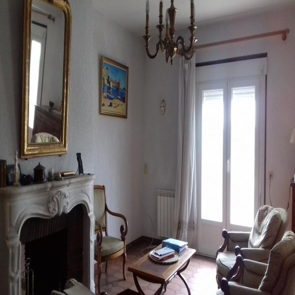 Offres de vente Maison Névian 11200