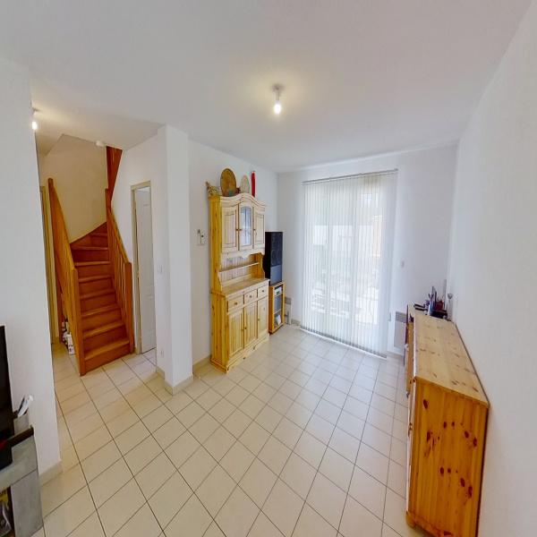 Offres de vente Maison Narbonne 11100
